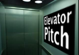 Elevator Pitch Nc Job Coach S Corner